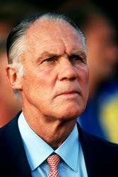 Rinus Michels 1928-2005 - Wikipedia