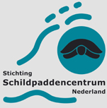 Stichting Schildpaddencentrum