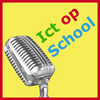 Ict op school podcast