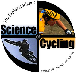 Science Cycling