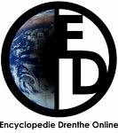 Encyclopedie Drenthe Online