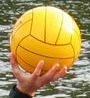 WATERPOLO Sport